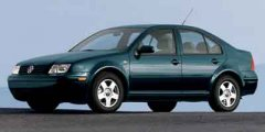 Used-2002-Volkswagen-Jetta-Sedan-GLS