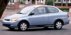 Used-2003-Toyota-Echo-2dr-Cpe-Auto