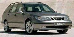 Used-2002-Saab-9-5-4dr-Wgn-Arc-30t-Sport