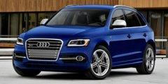 New-2016-Audi-SQ5-quattro-4dr-30T-Premium-Plus