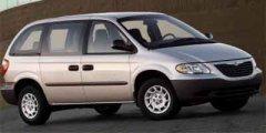 Used-2003-Chrysler-Voyager-4dr-LX