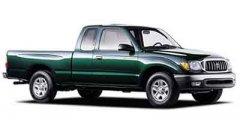 Used-2003-Toyota-Tacoma-XtraCab-Auto