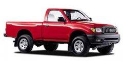 Used-2003-Toyota-Tacoma-Reg-Cab-PreRunner-Auto