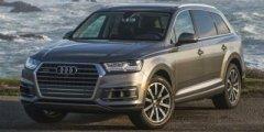 New-2018-Audi-Q7-20-TFSI-Premium-Plus