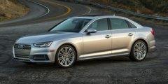 New-2018-Audi-A4