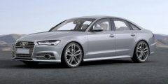 New-2018-Audi-A6-20-TFSI-Premium-Plus-FWD