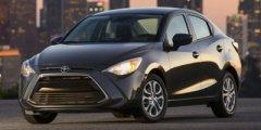 New-2018-Toyota-Yaris-iA