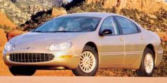 Used-2000-Chrysler-Concorde-4dr-Sdn-LXi