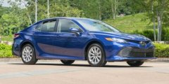New-2018-Toyota-Camry-LE