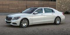 New-2018-Mercedes-Benz-S-Class-Maybach-S-560-4MATIC-Sedan