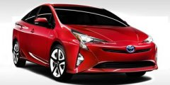 New-2018-Toyota-Prius-Two-Eco