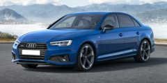 New-2019-Audi-A4-20-TFSI-Premium-Plus-S-Tronic-quattro-AWD