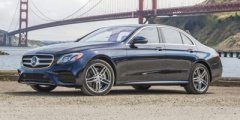 New-2019-Mercedes-Benz-E-Class-E-300-4MATIC-Sedan
