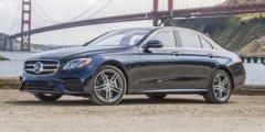 New-2019-Mercedes-Benz-E-Class-E-300-4MATIC-Sedan