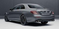 New-2019-Mercedes-Benz-E-Class-AMG-E-63-S-4MATIC-Sedan