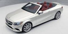 New-2019-Mercedes-Benz-C-Class-C-300-4MATIC-Cabriolet