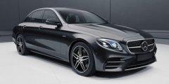 New-2019-Mercedes-Benz-E-Class-AMG-E-53-4MATIC-Sedan