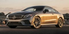 New-2019-Mercedes-Benz-E-Class-AMG-E-53-4MATIC-Coupe