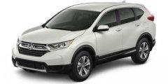 New-2019-Honda-CR-V-LX-2WD