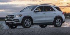 2020-Mercedes-Benz-GLE-GLE-450