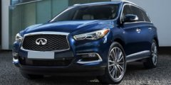 New-2020-Infiniti-QX60-PURE-FWD