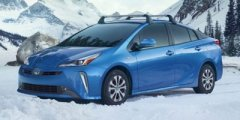 New-2020-Toyota-Prius-Limited