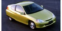 Used-2000-Honda-Insight-3dr-HB-Manual