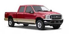 Used-2003-Ford-Super-Duty-F-350-SRW-Lariat