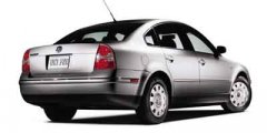 Used-2003-Volkswagen-Passat-GL