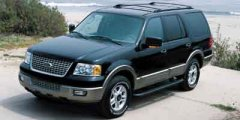 Used-2004-Ford-Expedition-54L-XLT-4WD