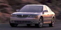 Used-2000-LINCOLN-LS-4dr-Sdn-V8-Auto