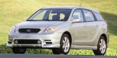 Used-2004-Toyota-Matrix-5dr-Wgn-XRS-6-Spd-Manual