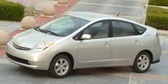 Used-2004-Toyota-Prius-5dr-HB