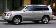 Used-2004-Toyota-Highlander