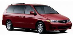 Used-2004-Honda-Odyssey-5dr-EX-RES-w-DVD