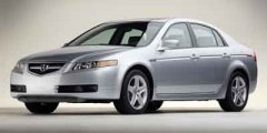 Used-2004-Acura-TL-4DR-SDN-AT