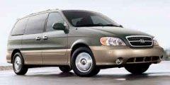Used-2004-Kia-Sedona-4dr-Auto-EX