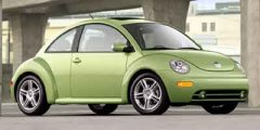 Used-2004-Volkswagen-New-Beetle-Coupe-2dr-Cpe-GLS-TDI-DSG