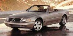 Used-2000-Mercedes-Benz-SL-2dr-Roadster-50L
