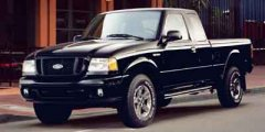 Used 2004 Ford Ranger 2dr Supercab 3.0L XLT