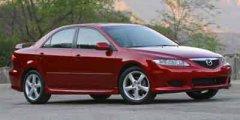Used-2004-Mazda6-4dr-Sdn-s-Auto-V6