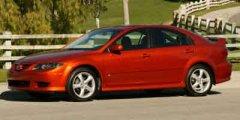 Used-2004-Mazda-Mazda6-5dr-HB-s-Auto-V6
