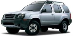Used-2004-Nissan-Xterra-4dr-XE-2WD-I4-Manual