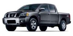 Used-2004-Nissan-Titan-LE-Crew-Cab-4WD