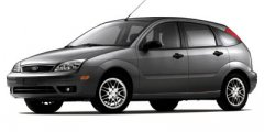 Used-2005-Ford-Focus-5dr-HB-ZX5-SE