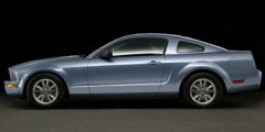 Used-2006-Ford-Mustang-2dr-Cpe-Premium