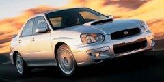 Used-2005-Subaru-Impreza-Sedan-20-WRX-Auto