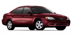 Used-2005-Ford-Taurus-4dr-Sdn-SE