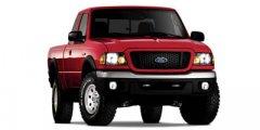 Used-2005-Ford-Ranger-BLACK