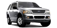 Used-2005-Ford-Explorer-4dr-114-WB-40L-XLT-4WD